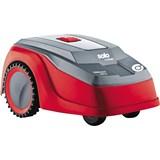 al-ko robotgräsklippare billig